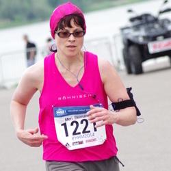 Helsinki Half Marathon - Meri Reunanen (1221)
