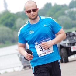 Helsinki Half Marathon - Juha Häkkinen (390)