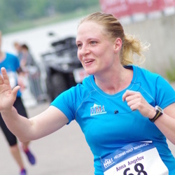 Helsinki Half Marathon - Anna Angelov (68)