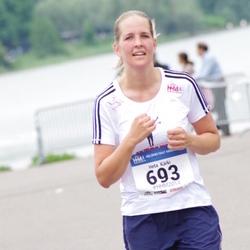 Helsinki Half Marathon - Heta Kärki (693)