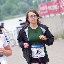 Helsinki Half Marathon - Anne-Sophie Arzel (95)