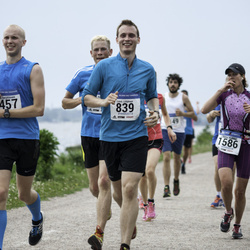 Helsinki Half Marathon - Lassi Lötjönen (839)