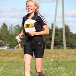 Forssan Suvi-ilta - Elina Heikkilä (2613)