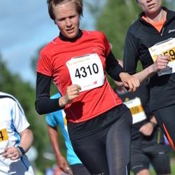 Forssan Suvi-ilta - Kirsi Järvelä (4310)