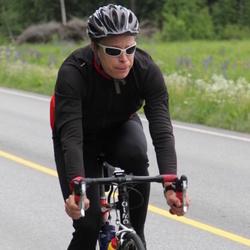 Forssan Suvi-ilta cycling