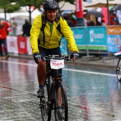 Velomarathon 10 km/20 km/30 km - Tomas Astrauskas (7009)