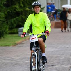 Velomarathon 10 km/20 km/30 km - Vytautas Mačeika (6840)