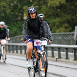 Velomarathon 10 km/20 km/30 km - Edgaras Norkus (3119)