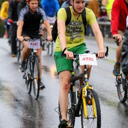 Velomarathon 10 km/20 km/30 km - Rimas Bušauskas (4925)