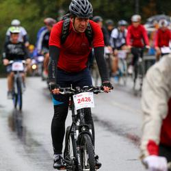 Velomarathon 10 km/20 km/30 km - Tomas Vankevičius (2426)