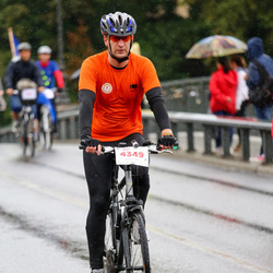Velomarathon 10 km/20 km/30 km - Simonas Kairys (4349)
