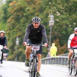 Velomarathon 10 km/20 km/30 km - Arūnas Petrauskas (4874)