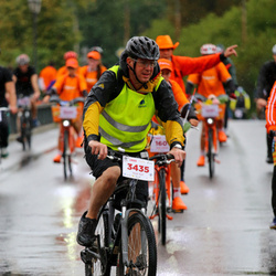 Velomarathon 10 km/20 km/30 km - David Hunt (3435)