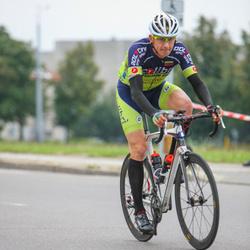 Velomarathon 50 km/100 km