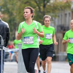 11th Danske Bank Vilnius Marathon - Dovile Leskauskaite (6247)