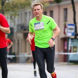 11th Danske Bank Vilnius Marathon - Rimas Jakucionis (5806)