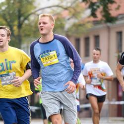 11th Danske Bank Vilnius Marathon - Andrius Janciauskas (75281)