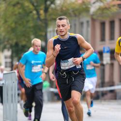 11th Danske Bank Vilnius Marathon - Nikas Alševskis (6836)