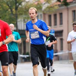 11th Danske Bank Vilnius Marathon - Dainius Mikolaitis (6804)