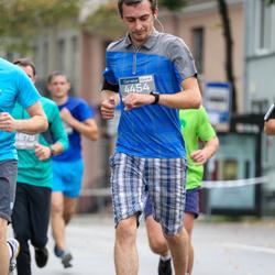 11th Danske Bank Vilnius Marathon - Andrius Aleksonis (4454)