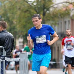 11th Danske Bank Vilnius Marathon - Svajunas Bolmantas (6906)