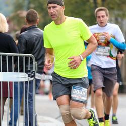 11th Danske Bank Vilnius Marathon - Gintaras Liaudenskas (6945)