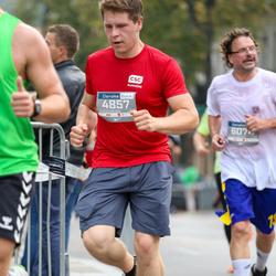 11th Danske Bank Vilnius Marathon - Karolis Vrubliauskas (4857)