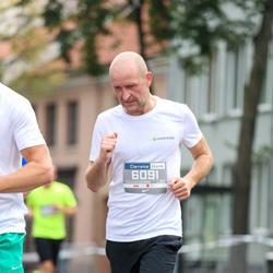 11th Danske Bank Vilnius Marathon - Lukas Laukaitis (6091)