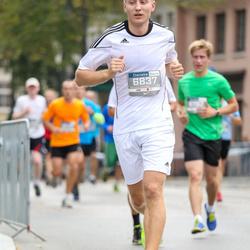 11th Danske Bank Vilnius Marathon - Karolis Maškalo (6837)
