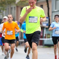 11th Danske Bank Vilnius Marathon - Denis Bobrovskij (6485)
