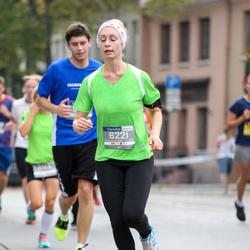 11th Danske Bank Vilnius Marathon - Viktorija Potarenkaite (6221)