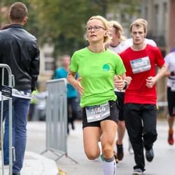 11th Danske Bank Vilnius Marathon - Jolita Macelyte (4144)