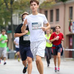 11th Danske Bank Vilnius Marathon - Julius Palavinskas (4957)