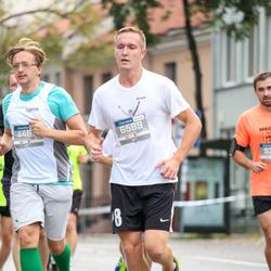 11th Danske Bank Vilnius Marathon - Edvinas Ivanauskas (6589)