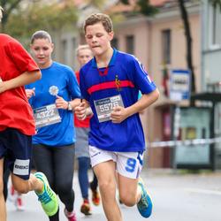 11th Danske Bank Vilnius Marathon - Kasparas Keršanskas (5576)