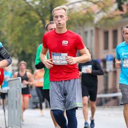 11th Danske Bank Vilnius Marathon - Kestutis Rapcevicius (4849)