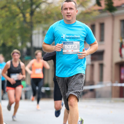 11th Danske Bank Vilnius Marathon - Domantas Urnavicius (5373)