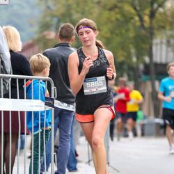 11th Danske Bank Vilnius Marathon - Valentina Cerniauskaite (5885)