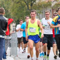 11th Danske Bank Vilnius Marathon - Algirdas Naudžius (6735)