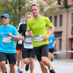 11th Danske Bank Vilnius Marathon - Laimis Indrišiunas (6159)