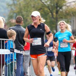 11th Danske Bank Vilnius Marathon - Mantas Mališauskas (6899)