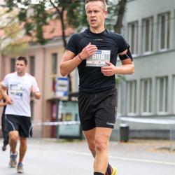 11th Danske Bank Vilnius Marathon - Andrius Žiauberis (6118)