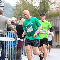 11th Danske Bank Vilnius Marathon - Martynas Kunigelis (6713)