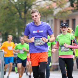 11th Danske Bank Vilnius Marathon - Donatas Abraitis (4420)