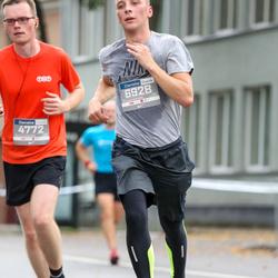 11th Danske Bank Vilnius Marathon - Arturas Antonovas (6928)