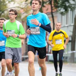 11th Danske Bank Vilnius Marathon - Ivanas Sergijenkovas (6457)