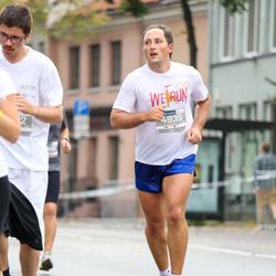 11th Danske Bank Vilnius Marathon - Tomas Bairašauskas (4939)