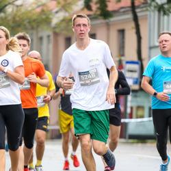 11th Danske Bank Vilnius Marathon - Mantas Dubickas (5246)