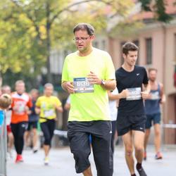 11th Danske Bank Vilnius Marathon - Rimas Luksys (6136)