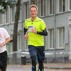 11th Danske Bank Vilnius Marathon - Justas Jonikas (6249)